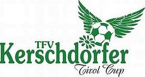 Logo Kerschdorfer