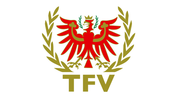 TFV Logo