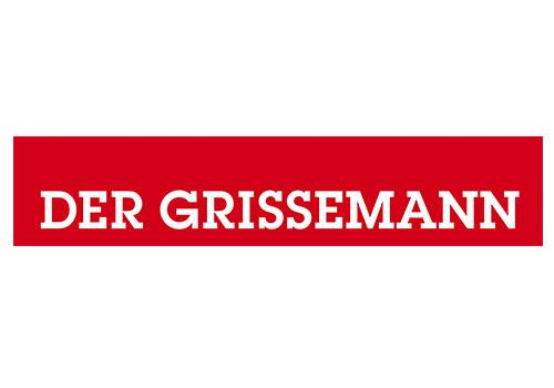 grissemann