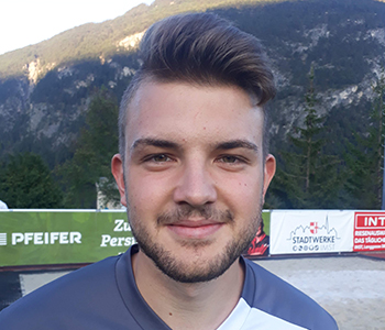 Philipp Reinmayr