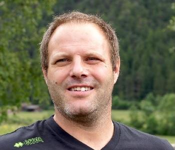 Andreas Klingenschmid