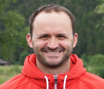 Peter Linser