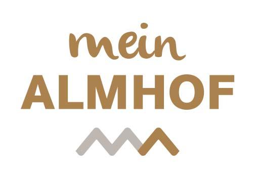 almhof