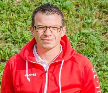 Reinhold Fischer