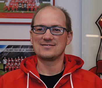 Franco Böhler