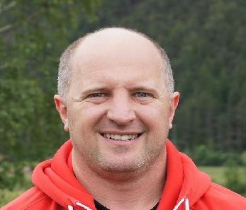 Stefan Kolp