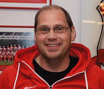 Markus Thurner