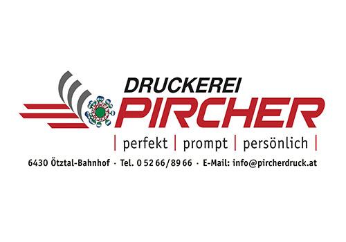 pricher