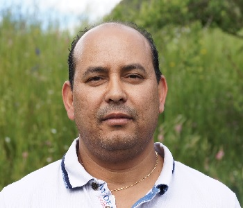 Samir Ben Ali