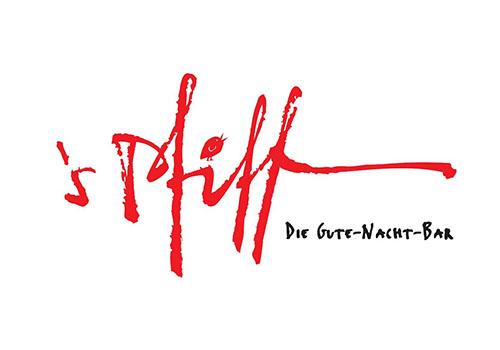 spfiff