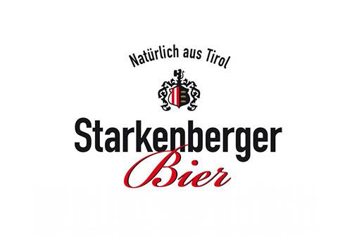 starkenberger