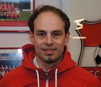 Manuel Westreicher