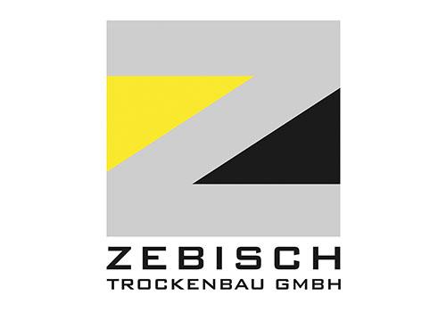 zebisch