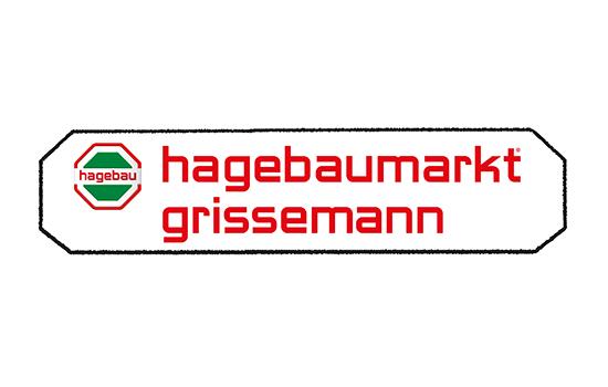 Logo_hagebau-Grissemann_550x350_sRGB