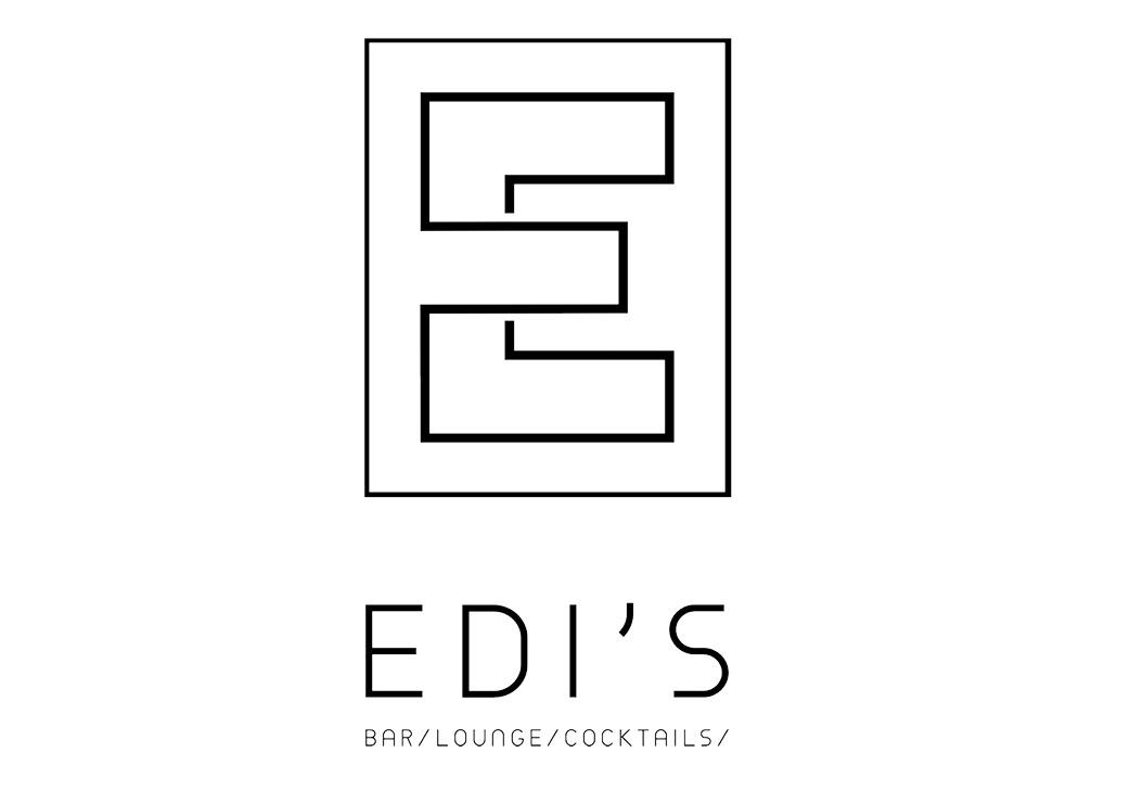 Edis_SC