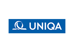 Uniqua-Logo_1