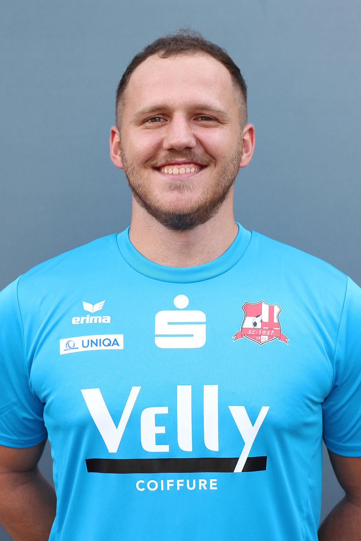 Philipp Hanl