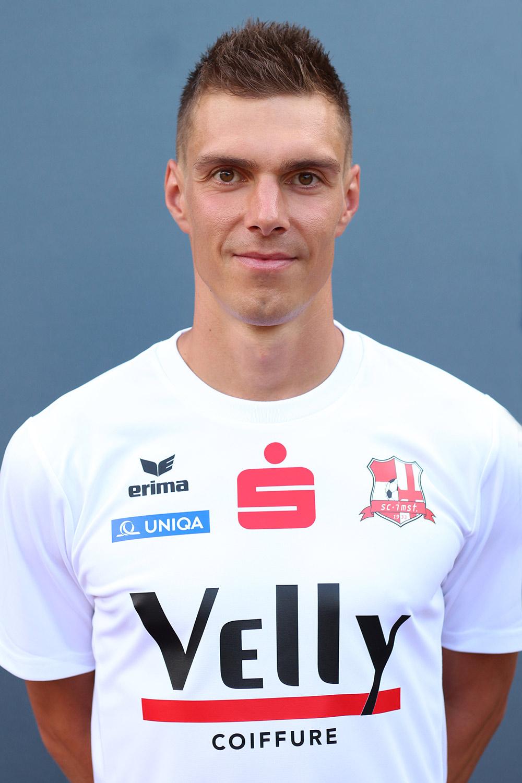 Marco Schultz