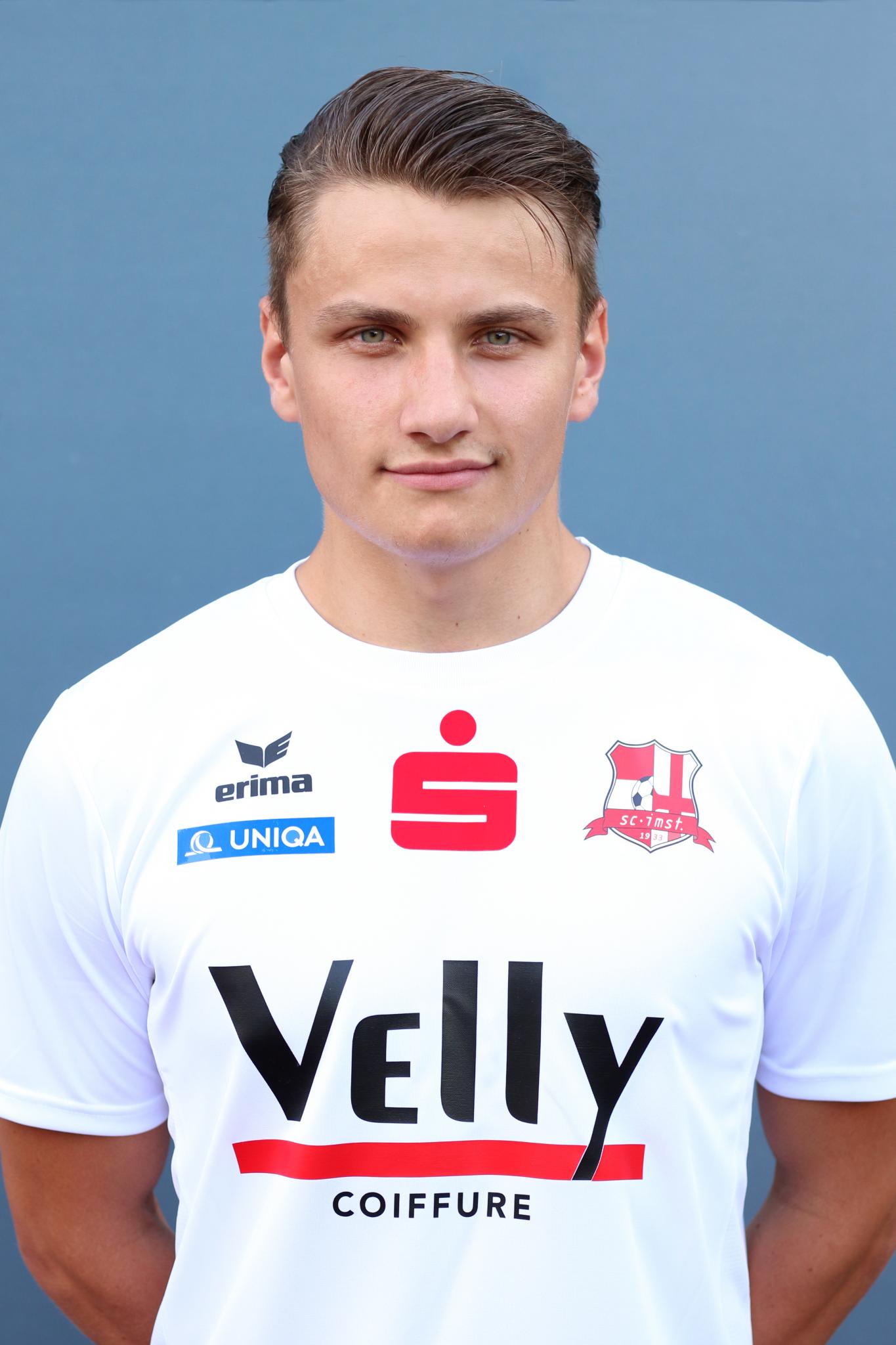 Stefan Lorenz