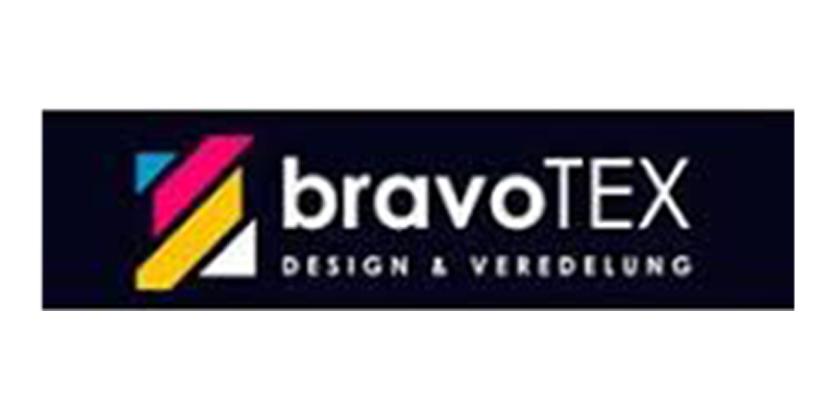 Bravo-Tex