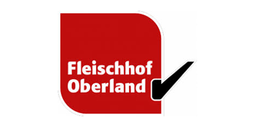 Fleischhof-Oberland