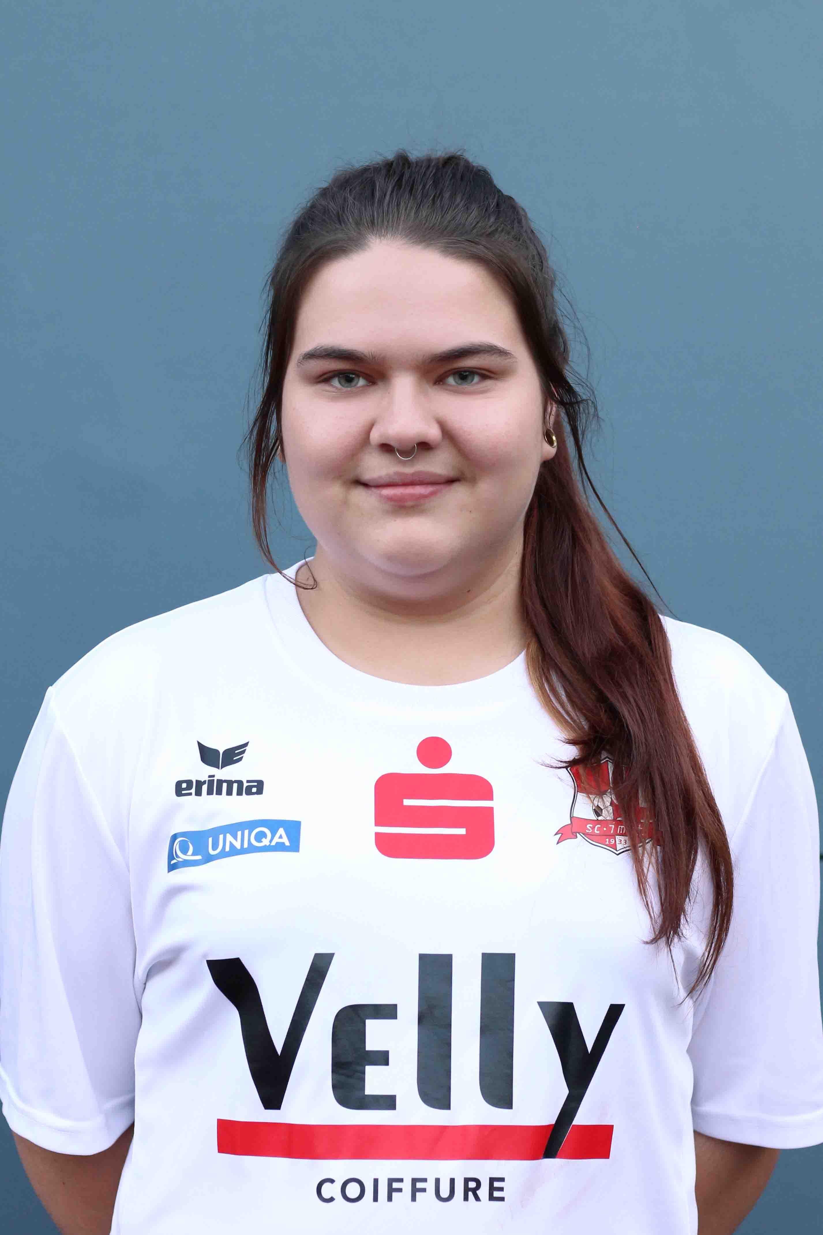 Elena Sturm