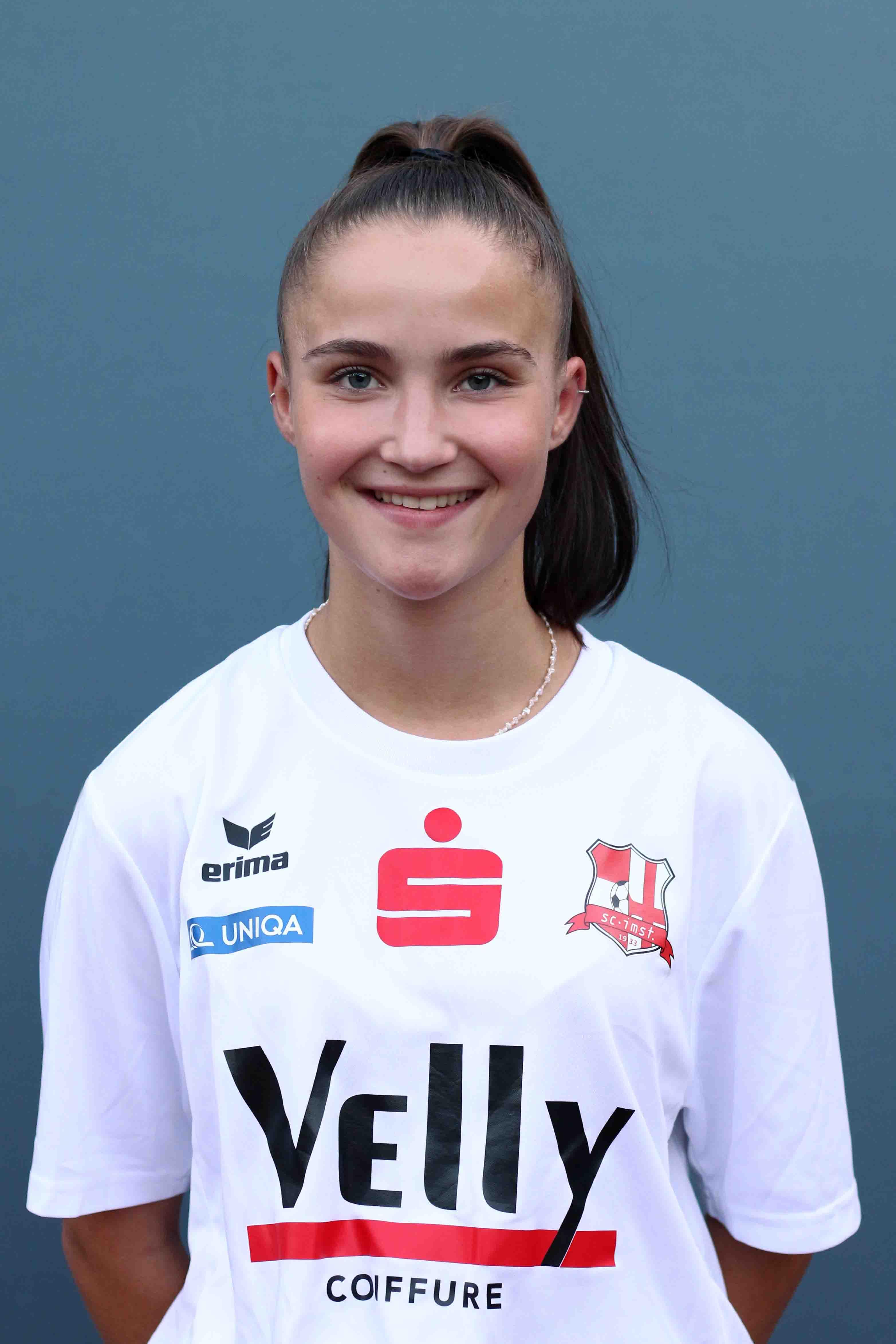Elena Brandstätter
