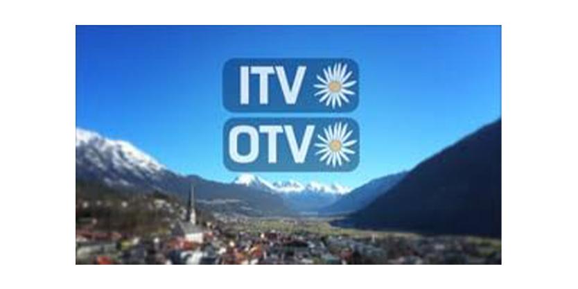 Imst-TV