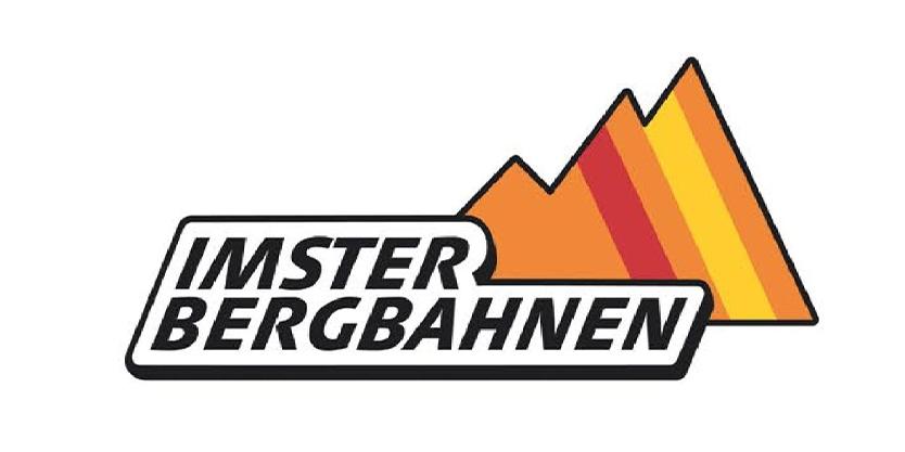IsterBergbahnen