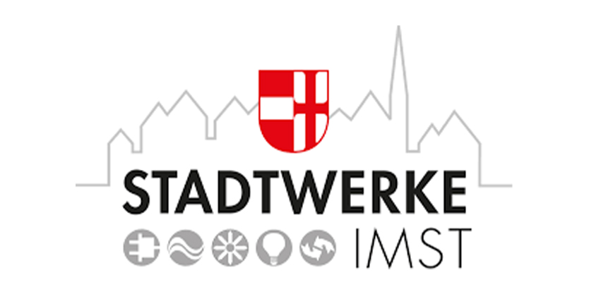 Stadtwerke-Imst
