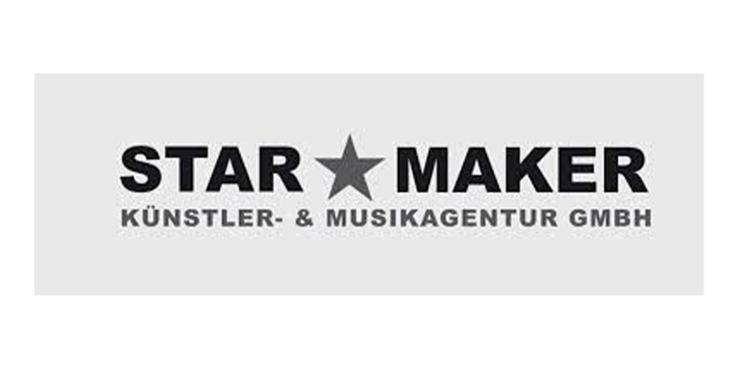 Star-Maker