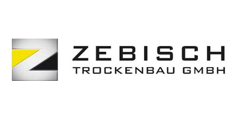 Zebisch-Trockenbau